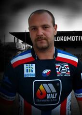 Tomáš Cihelka